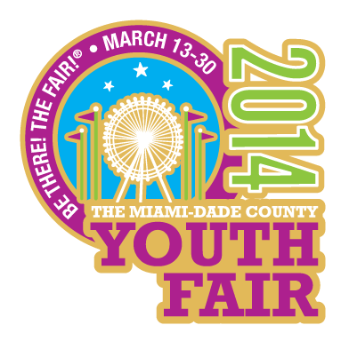 The 2014 Youth Fair