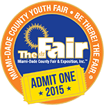 The 2016 Youth Fair