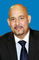 Alexis L. Martinez Ed.D.