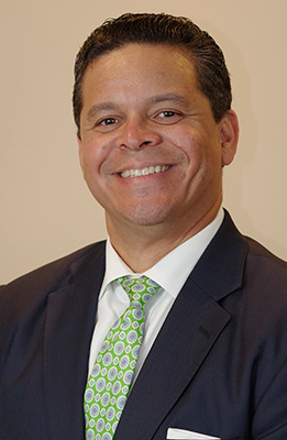 Nelson Bellido