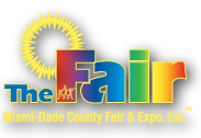 Miami-Dade County Fair and Exposition, Inc.