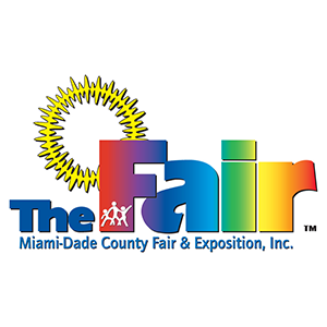 The 2015 Youth Fair