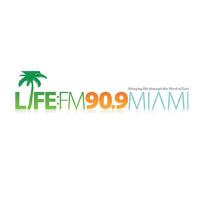 Life FM 90.9