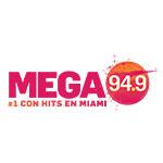Mega 94.9
