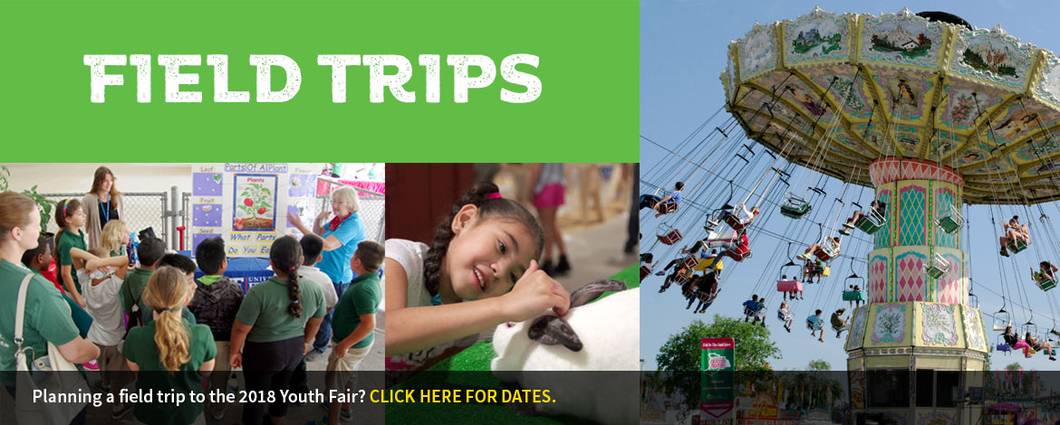 Dade county youth fair coupons 2018