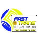 Fast Trans