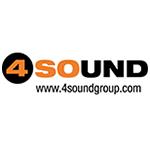 4 Sound