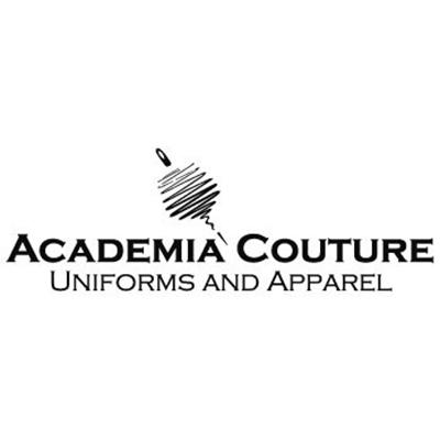 Academia Couture