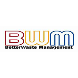Better Waste Management