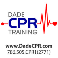 Dade CPR
