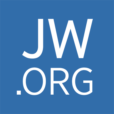 Chinese Congregations of Jehova's Witnesses
