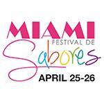 Miami Festival de Sabores