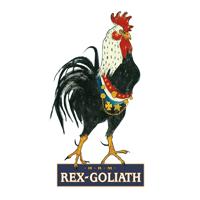 REX Goliath