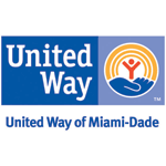 The United Way of Miami-Dade County
