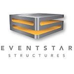 Evenstar