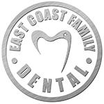 East Coast Family Dental
