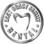 East Coast Family Dental