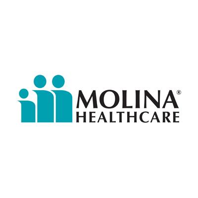 Molina Health