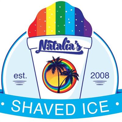 Natalia's Shaved Ice