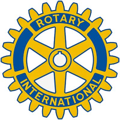 Miami Dadeland Pinecrest Rotary Club