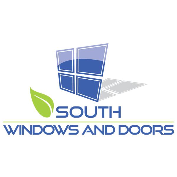 SOUTH WIDOWS