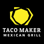 Taco Maker Mexican Grill