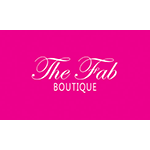 The Fab Boutique