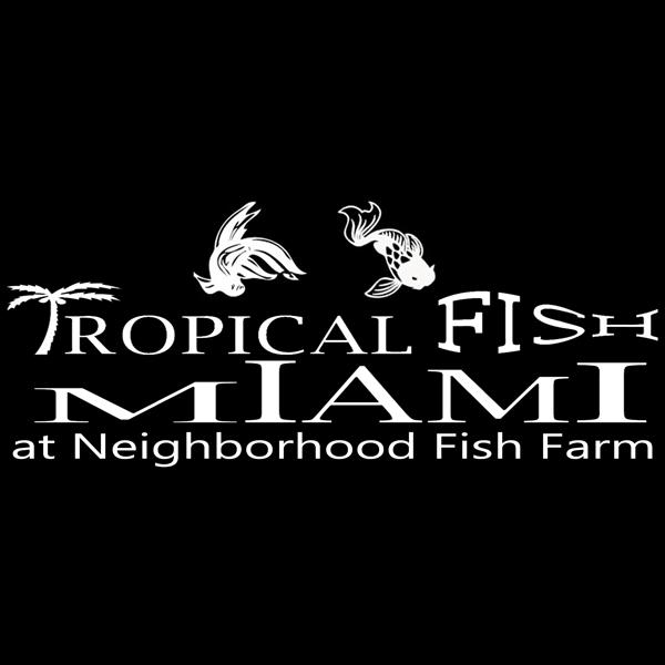 NEIGHBORHOOD FISH FARM, INC.