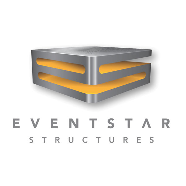 Eventstar Structures Logo