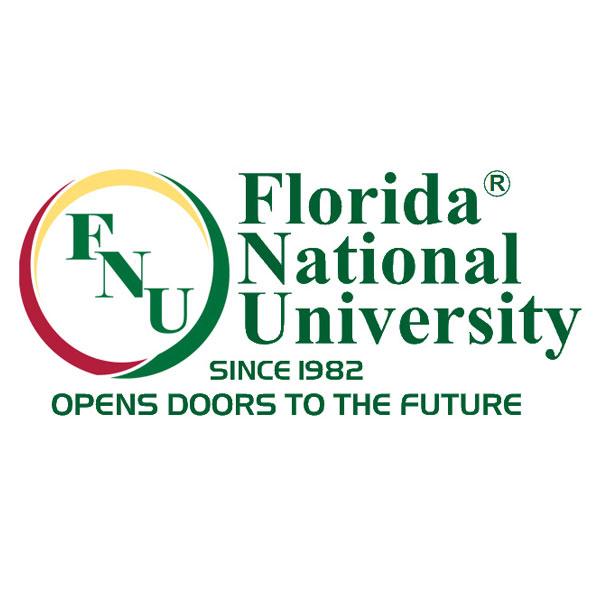 FNU Logo