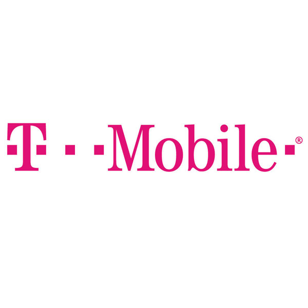 T-Mobile USA Logo