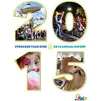 The 2016 Youth Fair