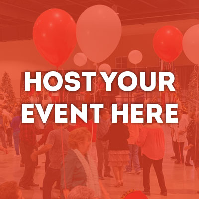 Host Your Events