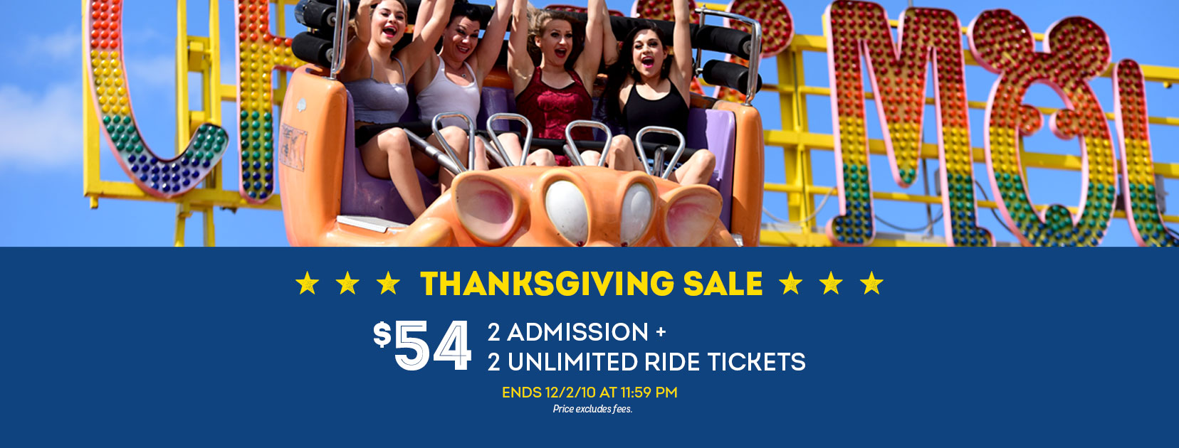 Miami Dade Fair 2020.Find And Buy Tickets Etix