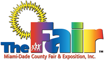Youth Fair Logo